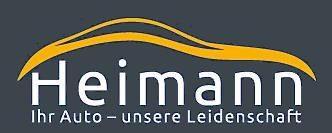 Heimann Auto - Kissing